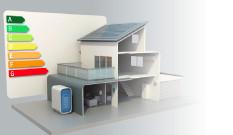 Ewe-effizientes-zuhause in EWE Gutschein