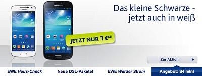 Ewe-smartphones-klein in EWE Gutschein