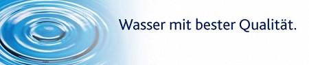 Ewe-wasser in EWE Gutschein